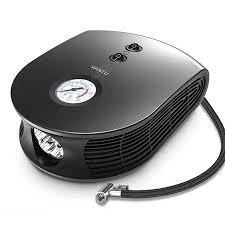 Inflatable Pump Black Dial Panel <b>Car</b> Inflatable Pump Sale, Price ...