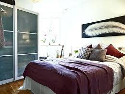 men bedroom design ideas. Mens Bedroom Designs Small Space Ideas Design For Men Interior Doors