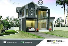 kerala small home plans small house