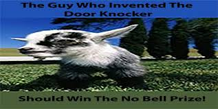 Goat Quotes Inspiration Smart Goat Quote Archives Pun Quotes