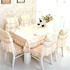 tablecloth for oval table dining room table cover ideas fresh mats best design of small round tablecloth for oval table banquet chair covers