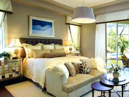 cool bedrooms with pools. Really Cool Bedrooms With Pools Bedroom Medium Size Of