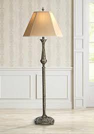 stiffel floor lamps. Stiffel Amber Tortoise Shell Traditional Floor Lamp Lamps H