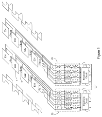 Wiring diagrams for security lighting wiring discover your wiring diagram
