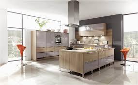 Küche Modern Deko
