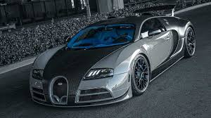 The fact that bugatti is working on a super veyron for the 2014 model year is no longer a secret. Bugatti Veyron News And Reviews Motor1 Com