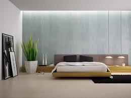 minimalist bedroom furniture. Minimalist Bedroom Furniture Interior Design Ideas