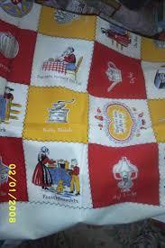 best pennsylvania dutch artwork images printers sample penna dutch tablecloth paper tag