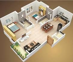 750 sq ft house plan indian style elegant pennyworth homes floor pennyworth homes floor plans