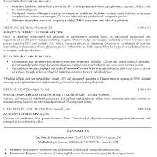 Health Unit Coordinator Job Description Resume. Health Unit ...