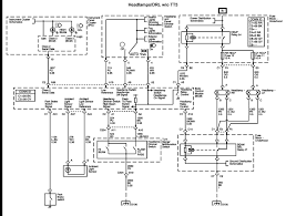 wiring diagram for 2010 gmc canyon 2007 gmc canyon radio wiring diagram images lexus gs300 ecu caption 2007 chevy colorado radio wiring