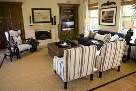 living room accent furniture set living room accent furniture