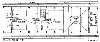 new fascinating simple a frame house plans gallery plan 3d house a frame house plans canada