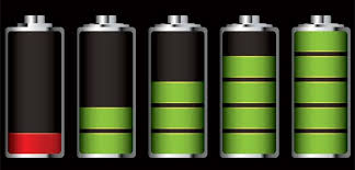 Litijumske baterije odlaze u istoriju