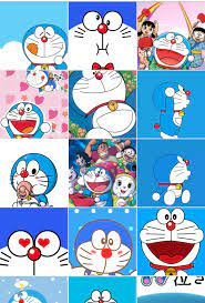 Doraemon Wallpaper 134 Offline for ...