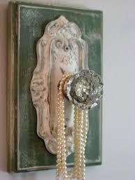 antique door knobs ideas. Perfect Ideas Door Knob Ideas Photo  2 With Antique Door Knobs Ideas