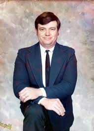 Alfred Nix Obituary - Louisville, KY