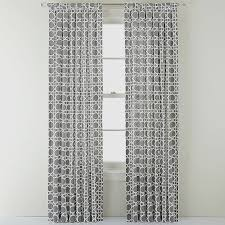 120 outdoor curtains unique jcpenney happy chic by jonathan adler chloe tab top linen blend