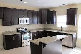 small kitchen island. Kitchen:Kitchen Islands Island Kitchen Designs Layouts Small