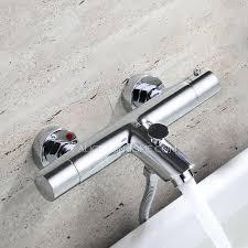 bathtub faucet leaking delta bathtub faucet repair single handle bathtub faucet leaking