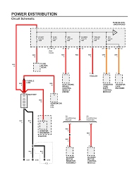 blower wiring diagram blower wiring diagrams online wiring diagram for blower motor