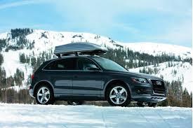 Compared Audi Q5 Vs Bmw X3 Vs Mercedes Benz Glk