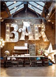 Bar Designs Ideas Bar Designs Ideas Best 25 Home Bars Ideas On Pinterest Bar Designs For Home Home Bar