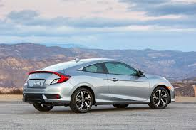 honda civic 2016 coupe. show more honda civic 2016 coupe e