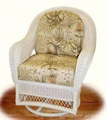 outdoor wicker rocking chairs designs stock outdoor wicker swivel rocker outdoor wicker rocking chair canada