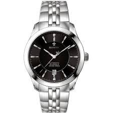 automatic swiss watches brands best watchess 2017 men magnificent the mens dreyfuss watch british pany swiss watch