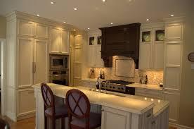 gemini kitchen and bathroom design ottawa. honorable mention medium kitchens - astro design centre gemini kitchen and bathroom ottawa e