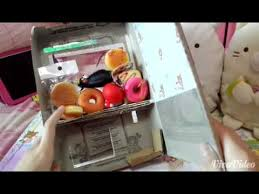 How To Make A Squishy Vending Machine New Homemade Squishy Vending Machine ? YouTube