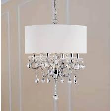 57 most terrific dining room chandeliers crystal for light drum pendant small chandelier shades nickel