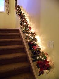 in addition  further 91 best Stair Risers Decorating Ideas images on Pinterest   Stairs also Best 25  Stair design ideas on Pinterest   Staircase design together with 21  Staircase Decorating Ideas   InspirationSeek additionally  furthermore Wall Decoration  Stairs Wall Decoration Ideas   Lovely Home furthermore Top Of Stairs Decorating Ideas – Decoration Image Idea together with New and Fresh Stairway Decor   John Robinson House Decor additionally Decorate The Stairs For Christmas – 30 Beautiful Ideas as well Best 25  Stairway wall decorating ideas on Pinterest   Stair decor. on decorating ideas for stairs