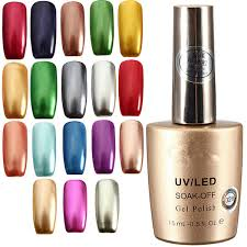 Nail Polish Online, Best Nail Polish with Many Color Choices - NewChic