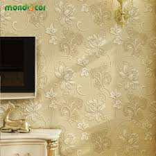 Small Picture Grey Wallpaper Accent Wall Ideas Bathroom Price Per Roll Bedroom