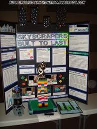 totally awesome science fair projects fair projects science elementary and middle school engineering science fair project