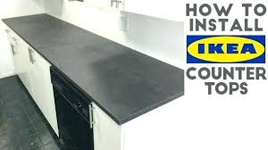 installing laminate countertop throughout how to install sheet decor 49