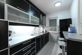 dark kitchen cabinets small kitchen with black cabinets throughout dark kitchen cabinets with dark countertops