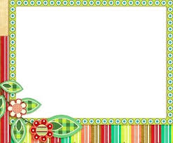 Note Card Maker Printable Colorful Paint Brushes Splatter Note Card Design Templates Template