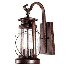 wall lantern indoor. Lantern Wall Lights Indoor And Lamps Ideas With Lighting Battery
