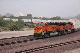 Jb Hunt Intermodal J B Hunt Intermodal Freight Value J B Hunt Transport