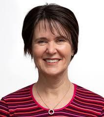 Wendy Shaw   Aussie Mortgage Broker