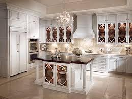 island chandelier lighting. Incredible Kitchen Chandeliers Lighting Island Kitchens Design Chandelier R