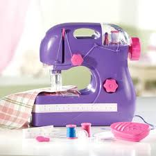 Cheap Sewing Machines Target
