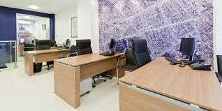 interior design office furniture gallery. Office-furniture-1 Interior Design Office Furniture Gallery