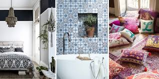 kbbark how to add a moroccan twist to your kitchen bathroom or bedroom