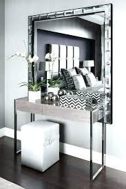 foyer ideas modern modern entry table decorating ideas modern style hallway table decor decor foyer moderne foyer ideas