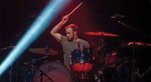eddie fisher onerepublic. Fine Eddie Bands Get Cut Loose From Record Labels All The Time But Finding A New Home  Is Much Easier When Groupu0027s Drummer Thinks And Plays Like Producer With Eddie Fisher Onerepublic E