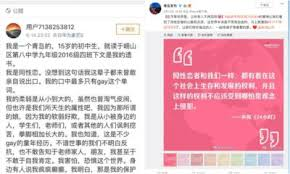 A Short Introduction to Sina Weibo